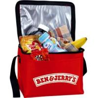 Promotional Cooler Bag 6 Pack