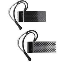 Buy cheap Jawbone Noise-Canceling Bluetooth Earpiece from wholesalers