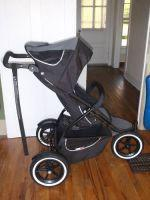 Buy cheap Phil & Teds Sport Buggy Stroller, Phil & Teds Vibe Buggy Stroller from wholesalers