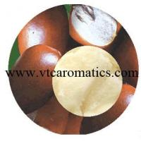 Buy cheap Shea Butter Oil product