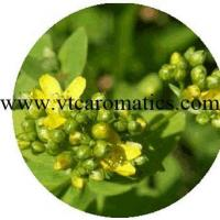 Buy cheap St John's Wort Essential Oil from wholesalers