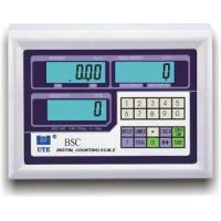 Buy cheap ELECTRONIC SCALE from wholesalers