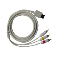 Buy cheap Accessories for Wii AV Cable for Wii product