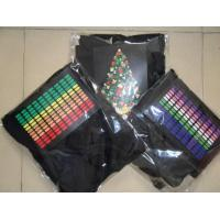 Buy cheap Popular Equalizer EL t-shirt from wholesalers