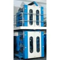 Buy cheap STAR Web Offset Presses Printing Unit from wholesalers