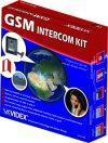 Buy cheap GSM INTERCOM KITS from wholesalers