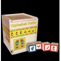 Buy cheap Alphabet Kaba from wholesalers