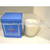 Buy cheap Religious Candle from wholesalers