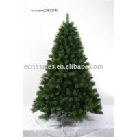 Buy cheap Christmas Tree from wholesalers