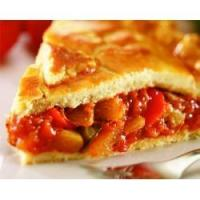 Buy cheap Savoury Pies from wholesalers