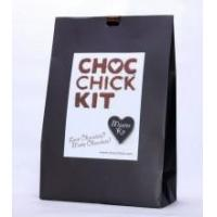 China Raw Chocolate Master Kit on sale