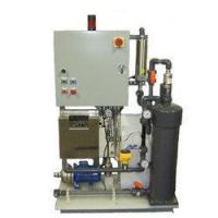 Buy cheap Ozone Water Treatment Systems from wholesalers