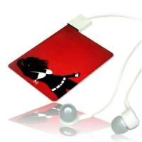 Buy cheap MP3 Player - Style Wallet from wholesalers