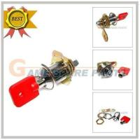 Buy cheap Cam lock(K.A,32mm) from wholesalers