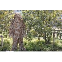 Buy cheap Hunting Clothing from wholesalers