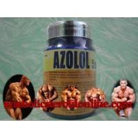 Buy cheap Stanozolol from wholesalers