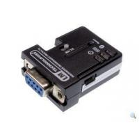 Buy cheap Mini RS232 Bluetooth Adapter from wholesalers