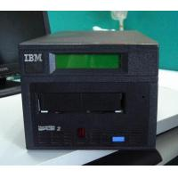 Buy cheap IBM POWER 5/5+ from wholesalers