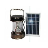 China Solar Lantern Light on sale