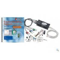 Buy cheap Microcontrollers & Development Tools Understanding Signals Kit from wholesalers