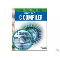 Buy cheap Software PCH C Compiler from wholesalers