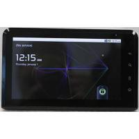 Buy cheap Google Android 2.2 Tablet PC dual core from wholesalers