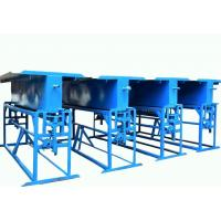 Buy cheap Candle Machinery from wholesalers