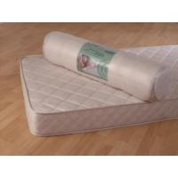 Buy cheap Mattress from wholesalers