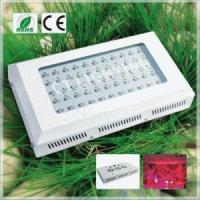 Buy cheap 120w LED Grow Light (55x2w Panel) from wholesalers