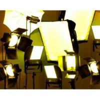 Buy cheap Lighting from wholesalers