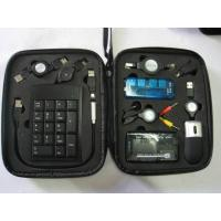 Buy cheap USB Tool Bag USB Toolkit from wholesalers