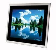 Buy cheap 12.1inch digital photo frame from wholesalers