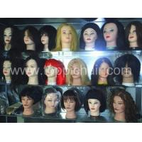 Buy cheap mannequin training head from wholesalers