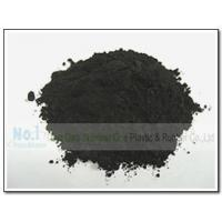 Buy cheap Synthetic fiber monomer and polymers product