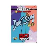 Buy cheap English CD+G Karaoke Bundles from wholesalers