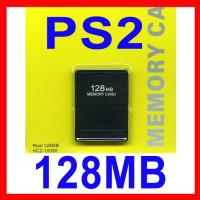 Buy cheap Sony PS2 Card from wholesalers
