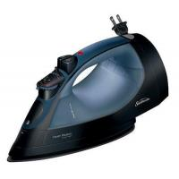 Buy cheap Irons Sunbeam 4214 Steam Master Iron from wholesalers