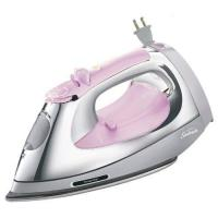 Buy cheap Irons Sunbeam 3057-022 Simple Press Iron from wholesalers