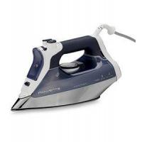 Buy cheap Irons Rowenta/Krups 1700W Pro Master Iron Dw8080003 Irons from wholesalers