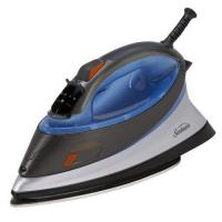 Buy cheap Irons Sunbeam GCSBCS-100 Turbo Steam Iron from wholesalers