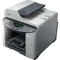 Buy cheap Ricoh Aficio GX3050SFN GelSprinter Multifunction Printer from wholesalers