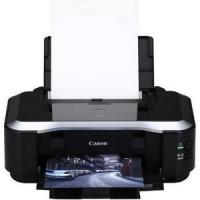 Buy cheap Canon PIXMA iP3600 Inkjet Printer - Colour from wholesalers
