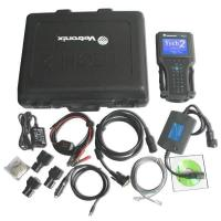 Buy cheap Professional Diagnostic Tool from wholesalers
