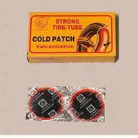 Buy cheap Cold Patch Repair Kits (AR1800-007) from Wholesalers