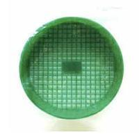 Buy cheap Potting Sieve (GN0600-094) product