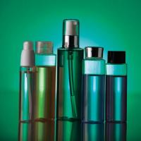 Cosmetic Bottles GOB