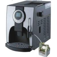 Fully automatic coffee machine-PCM-4805