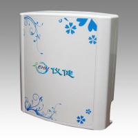 Buy cheap Alkaline Water Dispenser EHM-011 from wholesalers