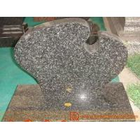 Buy cheap Pet Monuments -Blue Pearl from wholesalers
