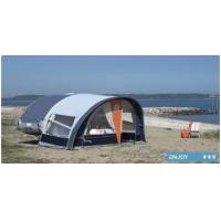 Buy cheap 2012 Isabella T@B 320 Awning from wholesalers